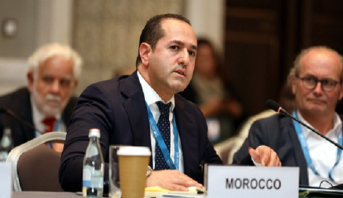 Maroc: des initiatives efficaces en matière d'énergies renouvelables