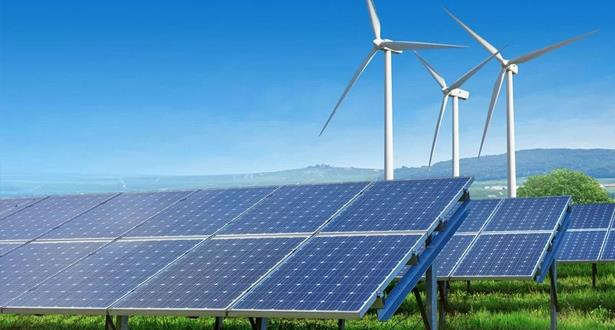 المغرب.. ارتفاع قياسي لصادرات الطاقة الكهربائية سنة 2019