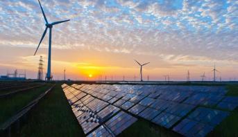 مسؤول ألماني : المغرب يمكنه أن يلعب دورا حاسما في مجال الحياد المناخي