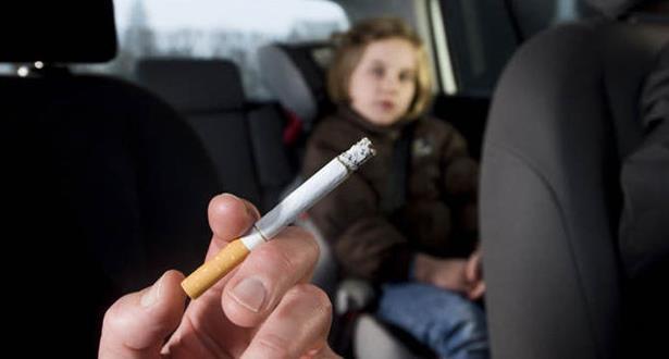 دراسة .. التدخين السلبي في الطفولة يضاعف خطر الإصابة بالتهاب المفاصل