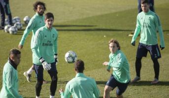 Liga : Les équipes reprendront lundi l'entraînement collectif