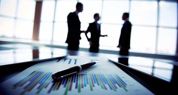 BAM lance le e-paiement des impôts pour les auto-entrepreneurs
