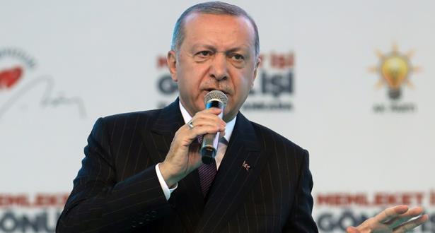 أستراليا تستدعي سفير تركيا على خلفية تصريحات إردوغان حول الهجوم الإرهابي بكرايست تشيرش