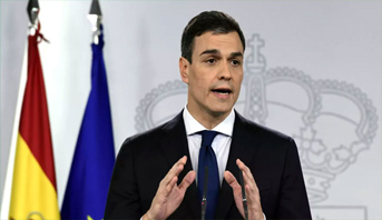 الحكومة الإسبانية تصادق على مرسوم إحداث حد أدنى جديد للدخل المعيشي لتقليص نسبة الفقر المدقع
