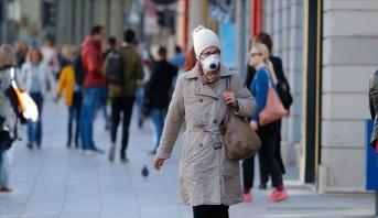 إسبانيا .. حوالي 4 ر2 مليون شخص تعرضوا للإصابة بعدوى كورونا
