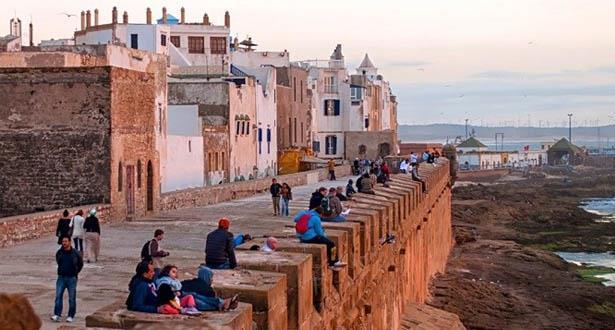 Essaouira: prolongation de 15 jours des mesures préventives en vigueur contre le Covid-19