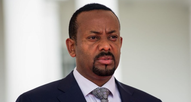 رئيس الوزراء الاثيوبي يأمر بشن هجوم نهائي على سلطات تيغراي في ميكيلي