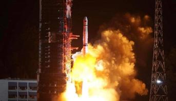 إثيوبيا تعتزم إطلاق أول قمر صناعي