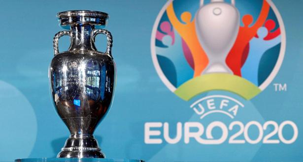 نهائيات كأس أوروبا: المدن الـ12 ستبقى على حالها في 2021