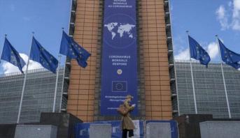 النقاط الرئيسية ضمن توصيات الاتحاد الأوروبي لاستئناف السفر بشكل آمن