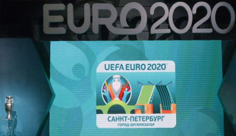 تصفيات كأس أوروبا 2020: المنتخبات الـ20 المتأهلة مباشرة والـ16 التي تخوض الملحق