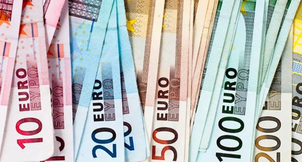 السعودية تدرس إصدار سندات بالأورو