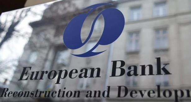 """البنك الأوروبي لإعادة الإعمار والتنمية يطلق بالمغرب برنامج """"المرأة في الأعمال"""""""