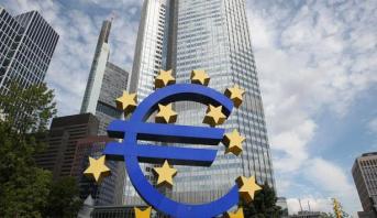 Les principales Bourses européennes en baisse à la mi-séance