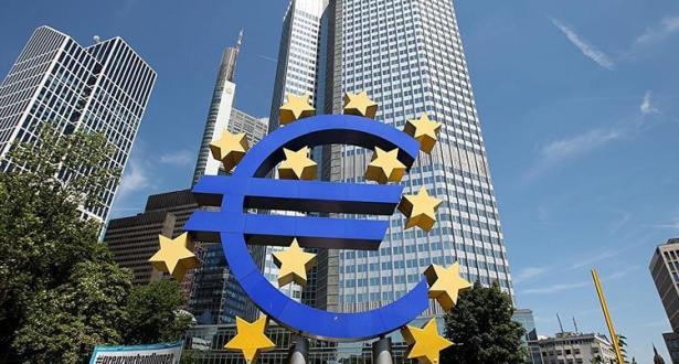 """""""يوروستات"""": تراجع معدل البطالة بمنطقة اليورو"""