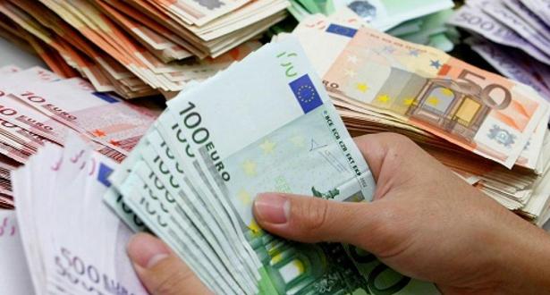 """رئيس مجموعة اليورو يحذر من """"تفكك"""" منطقة العملة الموحدة"""