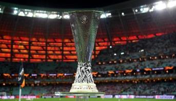 الدوري الأوروبي .. الأندية المتأهلة إلى الدور الـ32