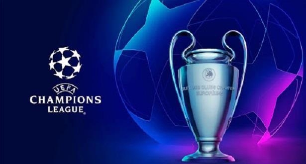 """""""يويفا"""" يعلن استحداث جائزة جديدة في دوري أبطال أوروبا"""
