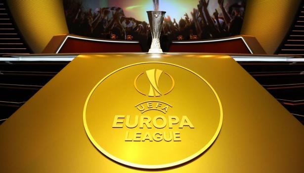 يوروبا ليغ: الفرق المتأهلة إلى الدور الثاني
