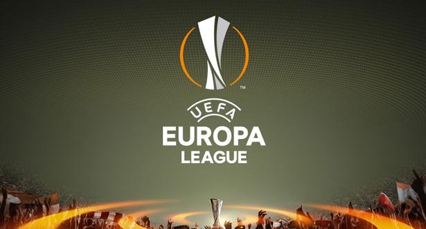 Ligue Europa : Les affiches des 16ès de finale