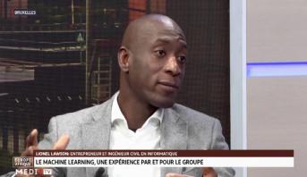 Europe Afrique > Entrepreneuriat post Covid-19: quelles perspectives ?