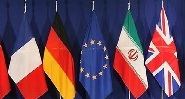الأوروبيون يباشرون آلية لإلزام طهران باحترام التزاماتها بموجب الاتفاق النووي