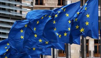 الاتحاد الأوروبي يقر بشكل نهائي الإصلاح المثير للجدل بشأن حقوق الملكية الفكرية