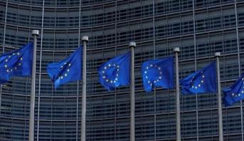 الاتحاد الأوروبي يطلق برنامجا لدعم دول جنوب المتوسط في التنمية المستدامة