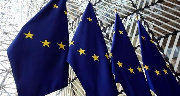 الاتحاد الأوروبي يخصص مساعدات بقيمة 17 مليار أورو لكل من إيطاليا وإسبانيا وبولندا