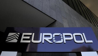 يوروبول: اعتقال 70 شخصا في اطار عملية لمكافحة الاتجار بالأطفال