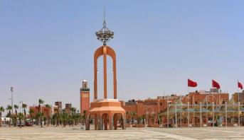 الصحفي الإسباني مانويل فيدال يقدم كتابه الجديد حول الصحراء المغربية