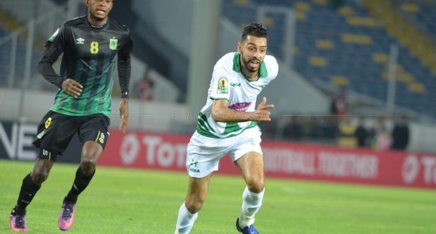 فتحي جمال يكشف أسباب توقيف اللاعب محمود بنحليب