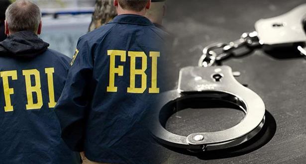 USA: coup de filet dans la mafia new-yorkaise, 14 personnes inculpées