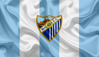 Football : le FC Malaga veut dynamiser sa collaboration avec les clubs marocains à la recherche de nouveaux talents