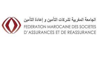 Assurance automobile: fin de la période de prorogation automatique à compter du 30 avril 2020 (FMSAR)
