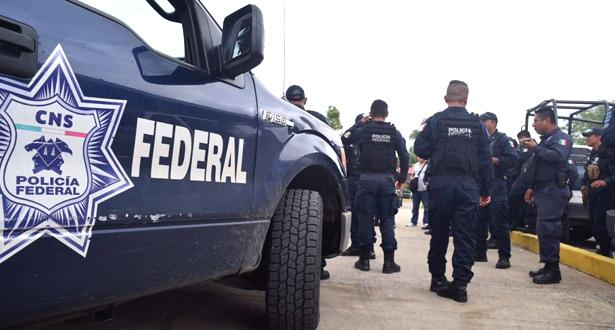 جريمة قتل وحشية في المكسيك ووسائل الإعلام في قفص الاتهام