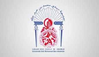 جامعة فاس تطلق المرحلة الثانية من أيام الأبواب المفتوحة