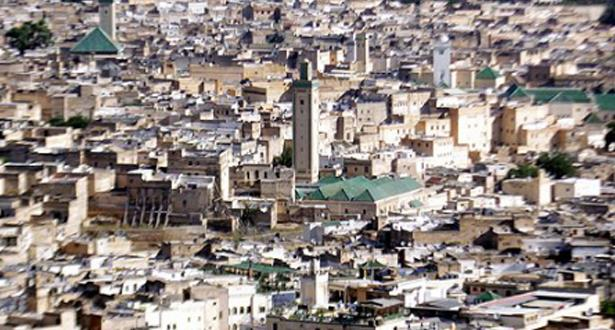 Suicide d'un quinquagénaire à Fès: les précisions de la wilaya
