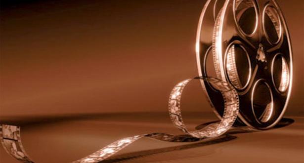 الدورة الـ 21 للمهرجان الوطني للفيلم بطنجة بين 28 فبراير و 7 مارس
