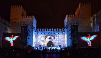 Coronavirus: annulation de la 26ème édition du Festival de Fès des Musiques Sacrées du Monde