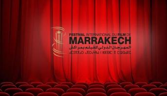الدورة 18 للمهرجان الدولي للفيلم بمراكش تفرش البساط الأحمر للسينما المغربية