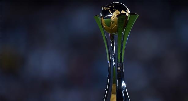 """""""الفيفا"""" يعلن عن موعد انطلاق كأس العالم للأندية 2019"""