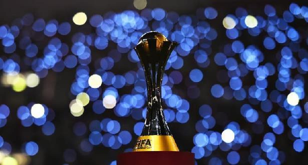 منافسات كأس العالم للأندية تقام بحضور نسبة 30 في المائة من الجمهور