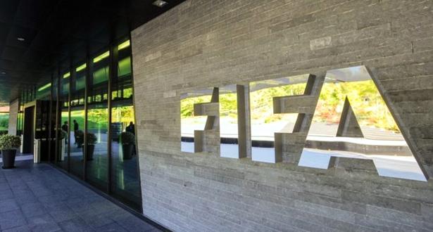 """الفيفا يدرس خطة مساعدة مالية سيقدمها """"في الاسابيع المقبلة"""""""
