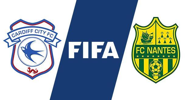 Mort de Sala: la Fifa souhaite une conciliation entre Nantes et Cardiff