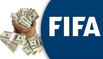 Football: près de deux milliards d'euros versés aux intermédiaires de clubs depuis 2013