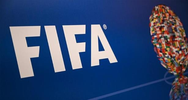 """""""فيفا"""" تقدم مستحقات الاتحادات الكروية بشكل مبكر بسبب كورونا"""