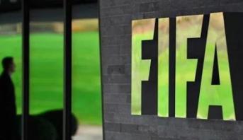 """تصفيات كأس العالم 2022 .. ال""""فيفا"""" يعاقب المجر بمباراة دون جماهير على خلفية اساءات عنصرية"""
