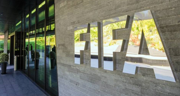 La Fifa menace de suspendre le Nigeria et le Ghana