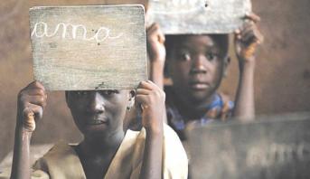 منظمة : الفتيات يمثلن أكبر فئة من ضحايا الأزمات الإنسانية